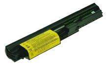 2-POWER Baterie IBM / LENOVO ThinkPad Z60t / Z61t Series, Li-ion (4 cell), 14.4V, 2300mAh
