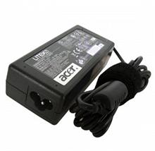 Acer AC adapter.65W pro notebooky Acer