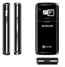 EVOLVEO microUSB kabel pro StrongPhone Q4/D2, WiFi, Accu, X1, Gladiator RG300