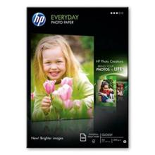 HP Everyday Photo Paper Semi-Glossy (Q2510A) - A4, 100listů, 170 g/m2