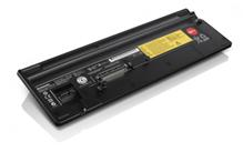 Lenovo ThinkPad Battery 28++ T430/530/W530 9Cell slice Extended Life