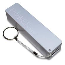 NTL- Y026 white POWER BANK 2.000 mAh